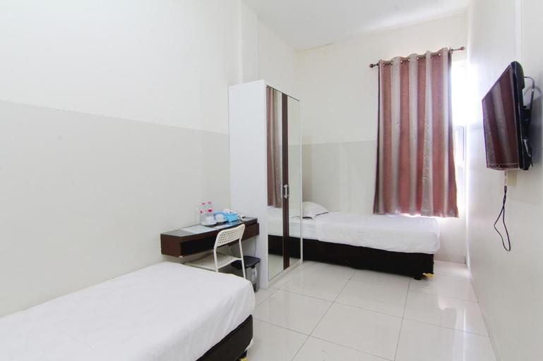 Ventura Residence, Semarang