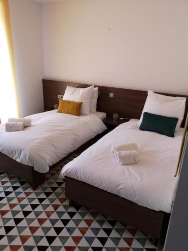 Suma Hotel Restaurant, Remich
