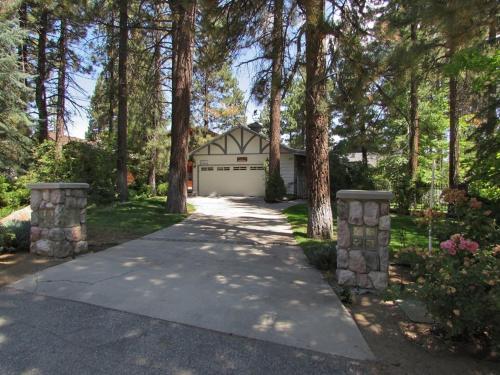 036 Eye of the Eagle Home, San Bernardino