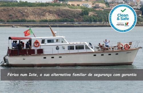 Vintage Port, Vila Nova de Gaia