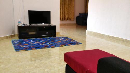 Noor Guesthouse, Bachok
