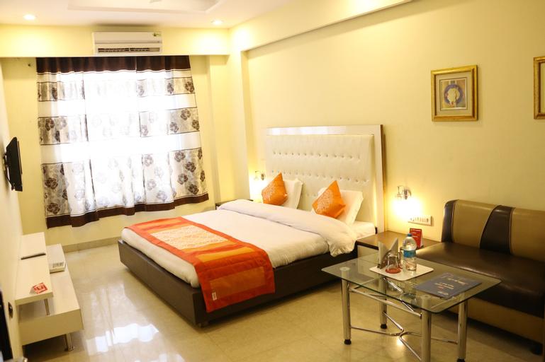 OYO 3144 Hotel Sunder Classic, Ludhiana