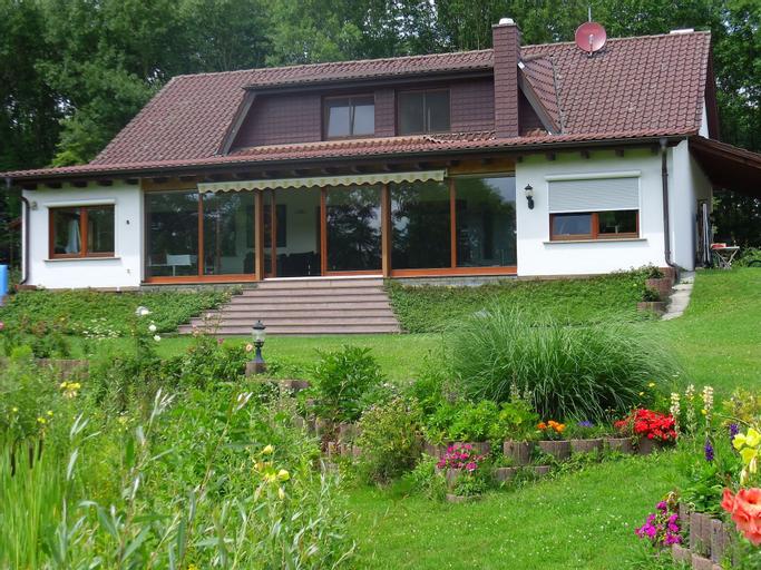 Nice rooms Strasbourg - Europapark, Ortenaukreis