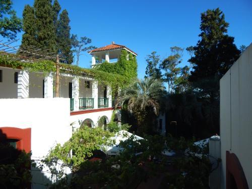 Fortin de Santa Rosa, n.a348