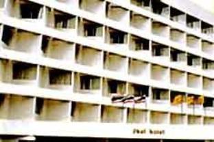 Phet Hotel, Mueang Kamphaeng Phet