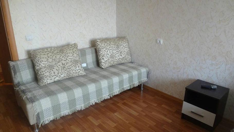 Apartment on Michurinskaya 110, Tambovskiy rayon