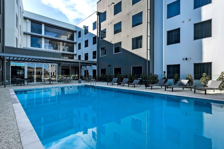 Ingot Hotel Perth, an Ascend Hotel Collection member, Belmont