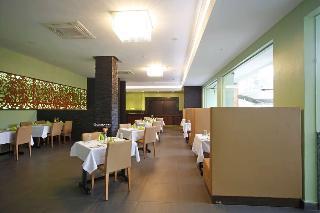 Best Western Premier Garden Hotel Entebbe, Entebbe