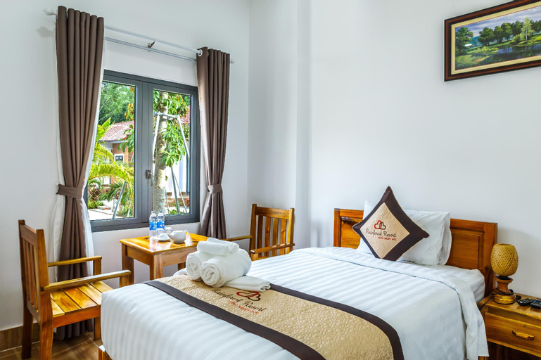 Rainforest Resort Phu Quoc, Phú Quốc