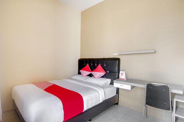 OYO 3203 De Java Residence, Sumedang