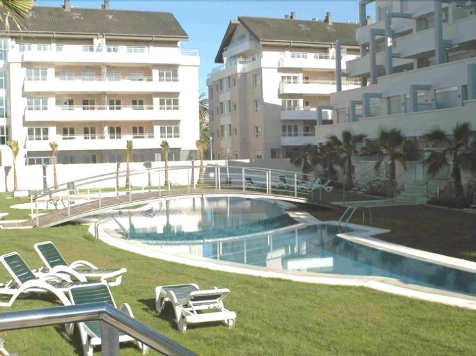 Elegance III, Alicante