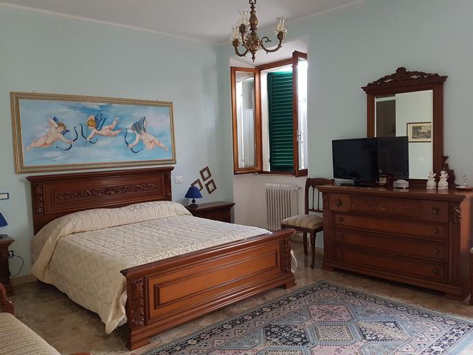 Antica Casa di Famiglia, Perugia
