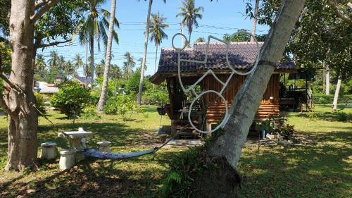 Wandee Resort Bankrut, Bang Saphan