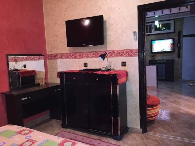 New Apartment in Fes Morocco, Fès