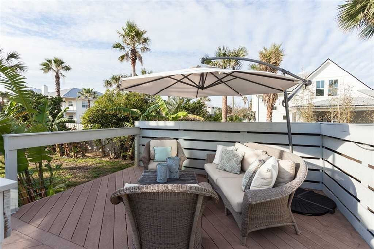 Morning Breeze - Two Bedroom Home, Duval