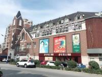GreenTree Inn Taicang City Liuhe Town Tinghai Road, Suzhou
