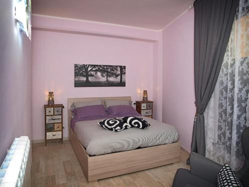 Appartamenti Pistrella, Terni