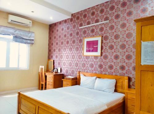 Phuong Quang Hotel, Cái Răng