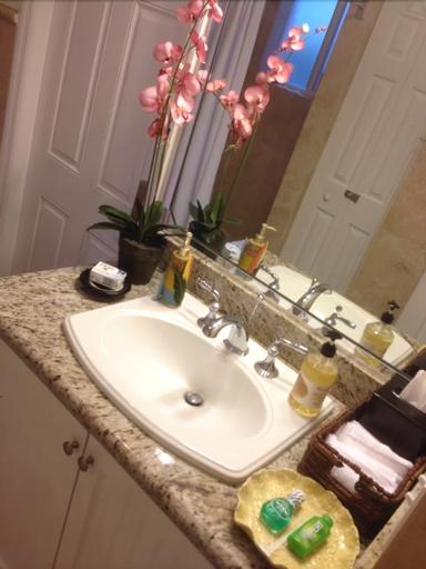 Luxury Custom Villa 210 At Resorts World,