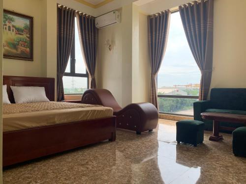 Relax Hotel, Ninh Bình