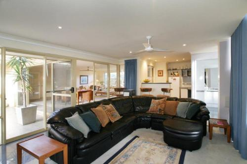 Dolphin 3 Bedroom House by Shoalwater Executive Homes, Rockingham
