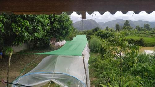 NaNa Homestay, Thakhek