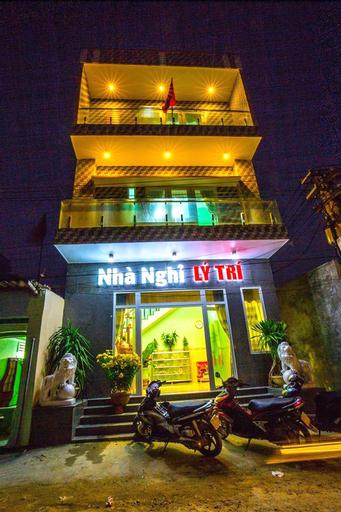 Ly Tri Motel, Lý Sơn