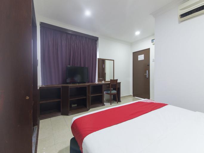 OYO 964 Venice Fajar Hotel, Manjung