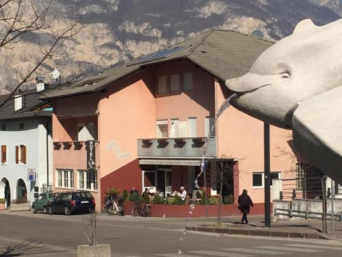 Albergo Gasthof Salurn, Bolzano