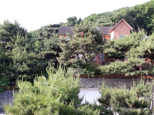 The Hyu Largo, Seongnam