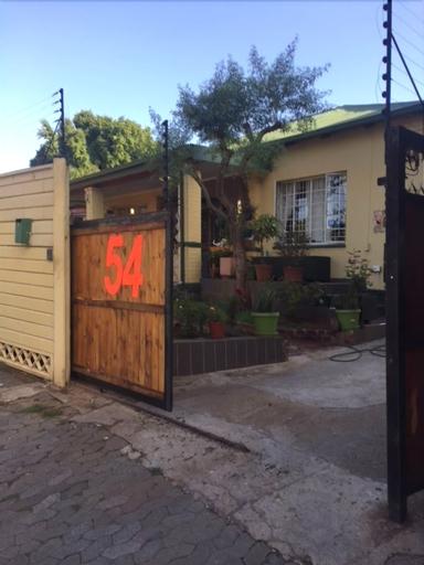 Cottage in Orange Grove, City of Johannesburg