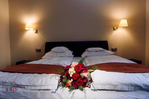 Hotel Transylvania Zalau, Zalau