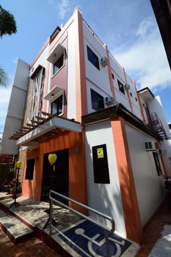 Isteraha Haven Inn, Zamboanga City