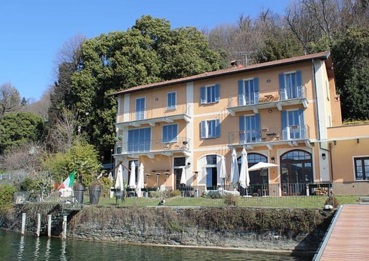 Appartamento Imolo, Novara