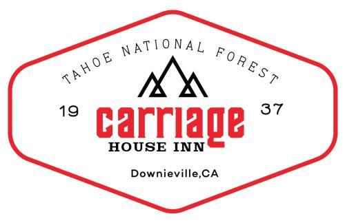 Carriage House Inn, Sierra