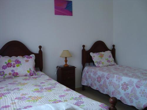 Casa Furt@do, Vila do Bispo