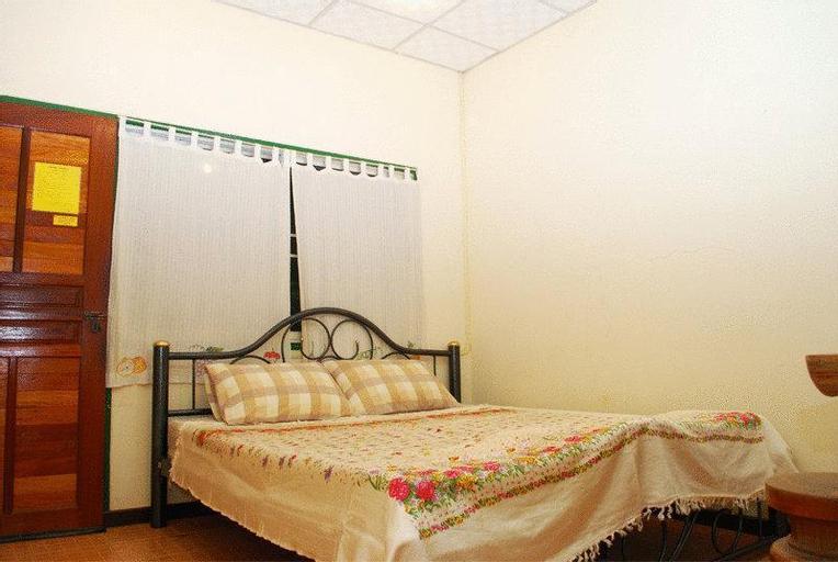 Sukhothai Guest House, Muang Sukhothai