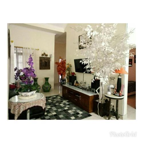 Guest House Abimanyu, Sleman