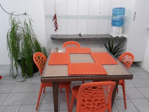 Casa 2 Quartos Mobiliada Cambeba - Com Garagem, Fortaleza