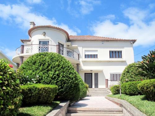 Holiday Home Ameal - VCO100, Viana do Castelo