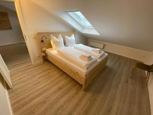 Smart Resorts Azur, Hochsauerlandkreis