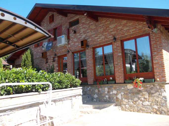 Holiday Home Karalic, Sremska Mitrovica