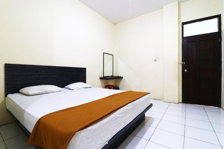 Guest House Taman Sari Syariah, Pekanbaru