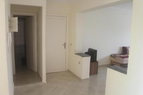 Charmante Appartement marocaine au cœur du Saidia, Berkane Taourirt