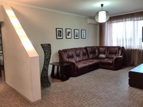 Apartments NEW, Mykola‹vs'ka