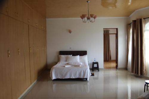 Salient Guest House - Elgon View, Kesses