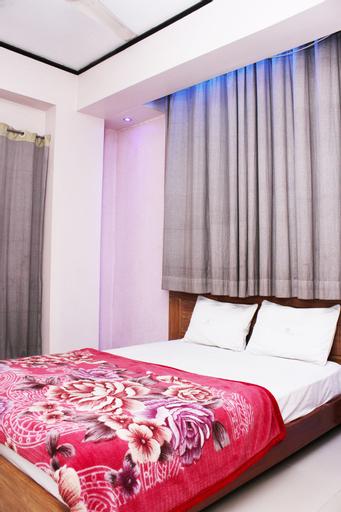 Shopno Bilash Holiday Suites, Cox's Bazar