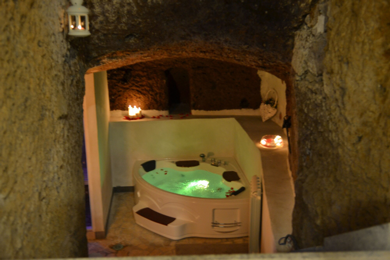 Ortacciorelais & private Spa, Viterbo