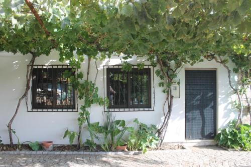 Casa do Batista, Lamego
