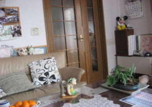 Kesennuma - House / Vacation STAY 62004, Kesennuma